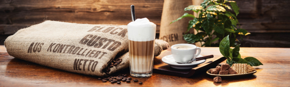 this website is for sale; www.EUROCOFFEE.eu